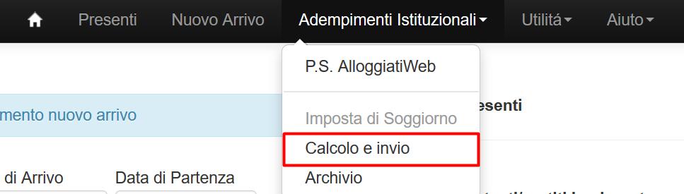 ImpostaSoggiorno_Menu_1
