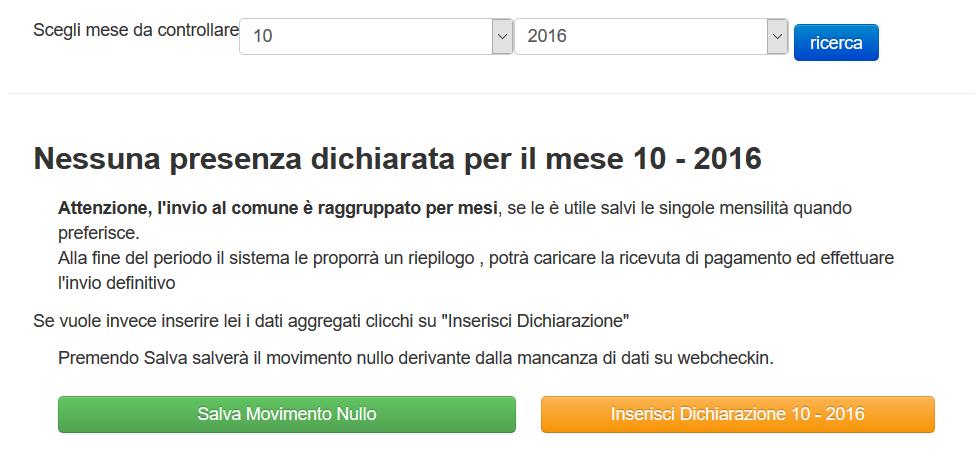 ImpostaSoggiorno_Movimento_Nullo